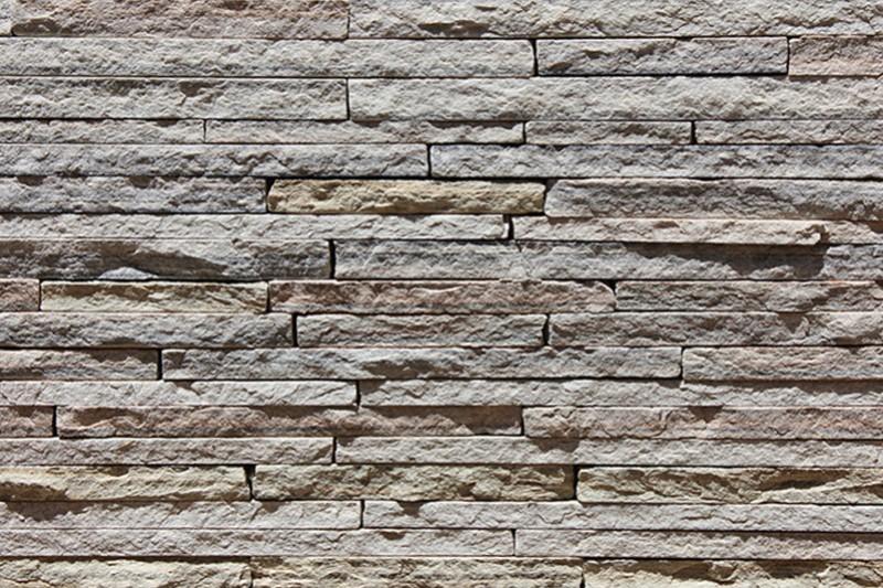 pedra miracema jardim:Pedras Rampeloti – Blumenau – Seixo de rio, Jardim, Piscina