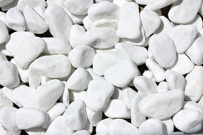 pedras de jardim branca : pedras de jardim branca:Pedras Rampeloti – Blumenau – Seixo de rio, Jardim, Piscina
